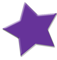 lens10174721_1269967337purple-star